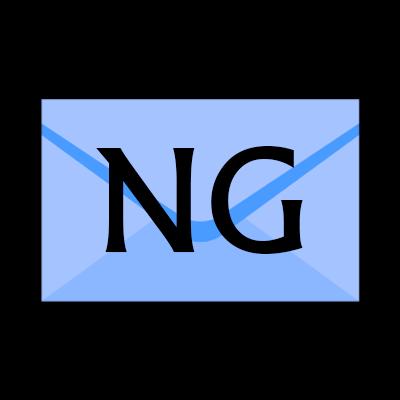 NGメール